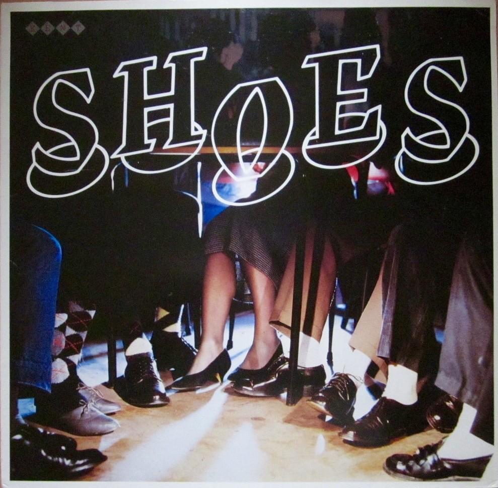 Shoes LP