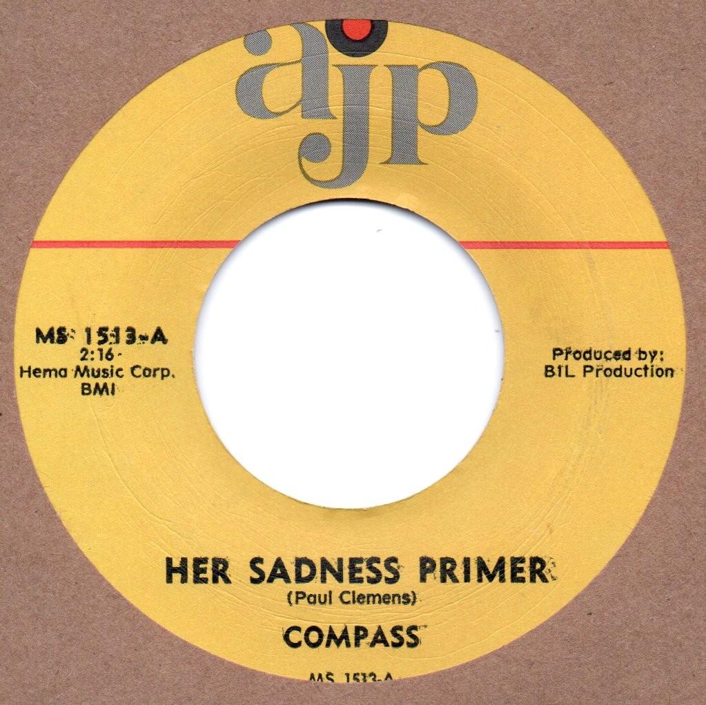 Her Sadness Primer