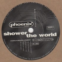 Shower The World / I'm Ready
