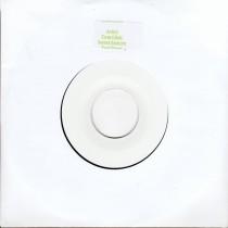 Sweet Heaven / Summer Shuffle Mix