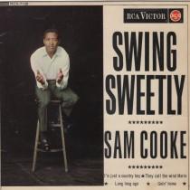 Swing Sweetly EP