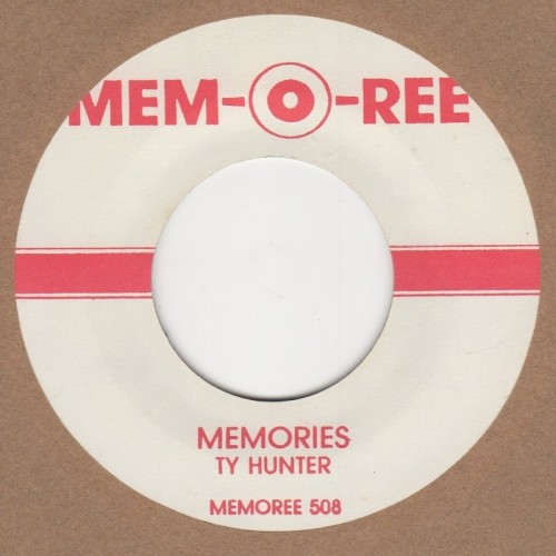 Memories / Good Old Music