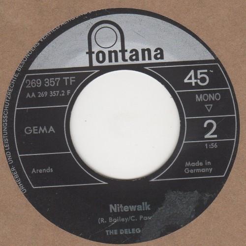 Nitewalk