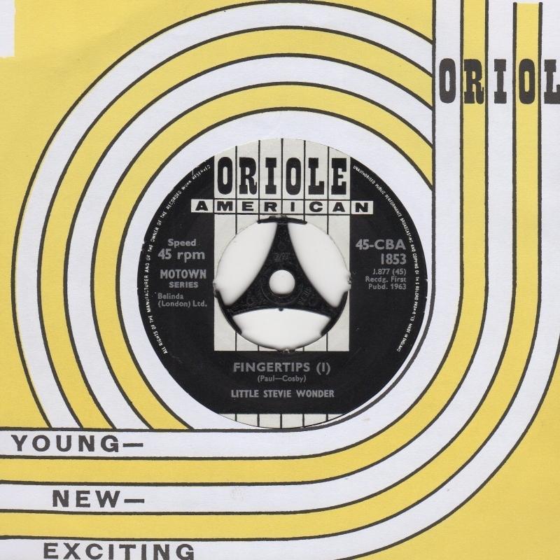 20label Damage On B Sideclassic Early Motown Club Sound